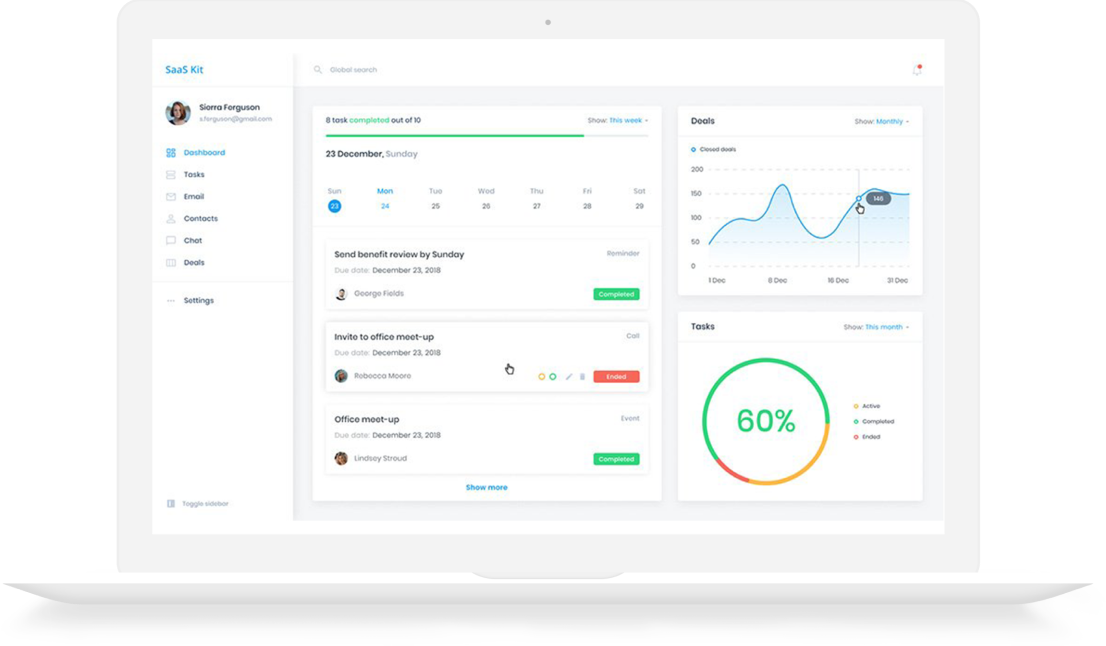 cognivo-solution-dashboard-1.png