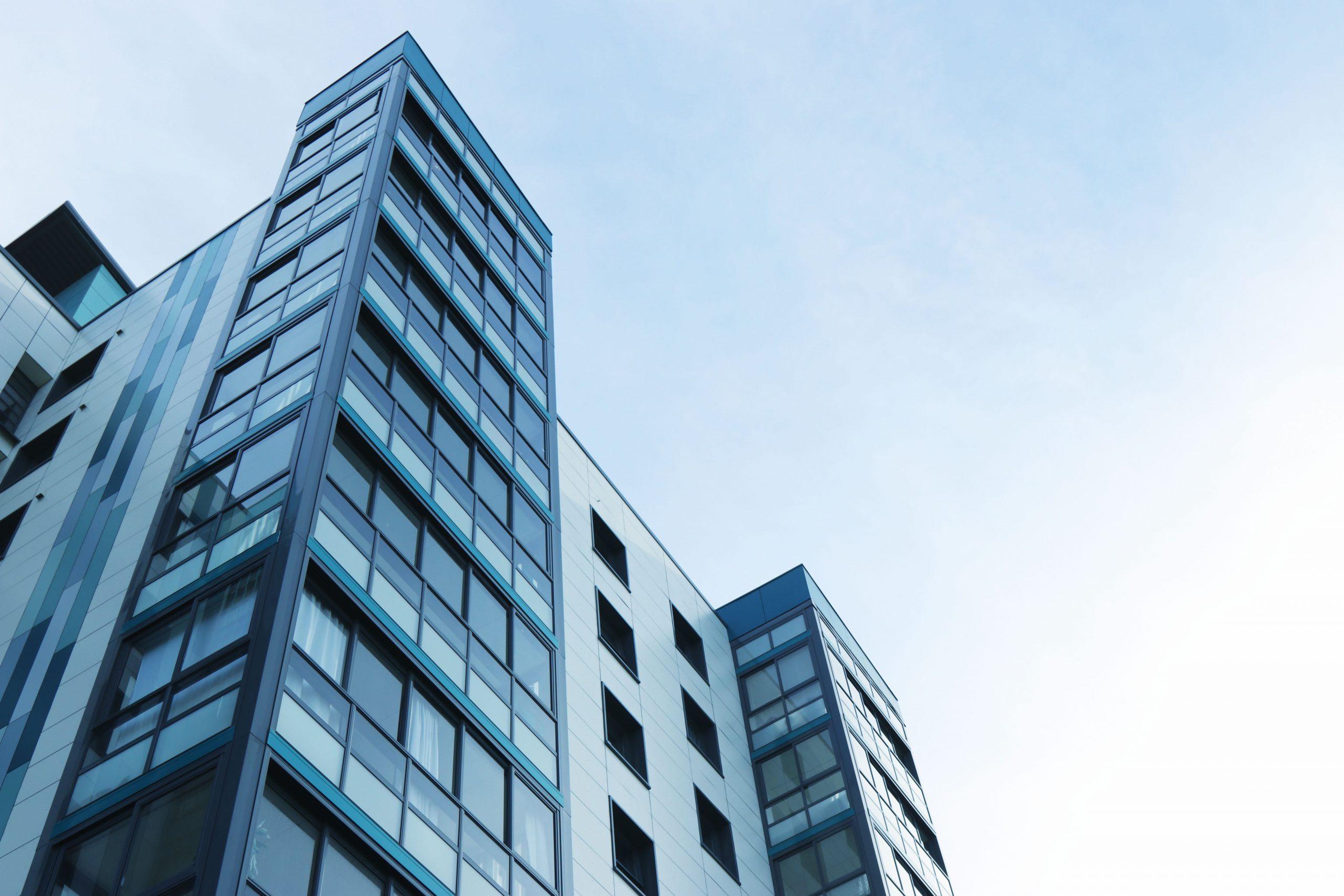 Image Skyscraper