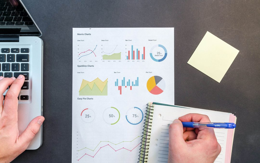 How Successful Investment Management Firms Deal with Bad Data